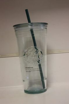 1000 Images About Starbucks Mugs Tumblers And Anything