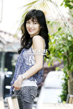 prettiest Korean actress.. Song Hye Kyo!   People I love ...