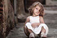 ©2013, Francesca Landi #Childphotography #francescalandi #isolaelba #photography #newbornphotograpy #castiglionedellapescaia #Tuscany