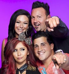 What Will Happen in Snooki