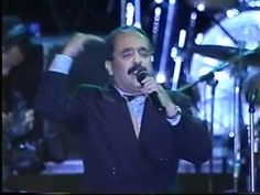 Willie Colon - El Gran Varon en Vivo