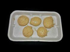 ako-zmrazit-kvasok Sheet Pan, Ham, Cookies, Russian Recipes, Desserts, Polish, Food, Springform Pan, Crack Crackers