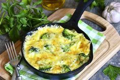 Another healthy recipe that is easy and enjoyable to eat. Here's the broccoli and Swiss Frittata, a perfect Bariatric eating! Bariatric Eating, Bariatric Recipes, Diet Recipes, Healthy Recipes, Cooking Recipes, Diet Meals, Delicious Recipes, Weight Loss Meals, Meal Plans To Lose Weight