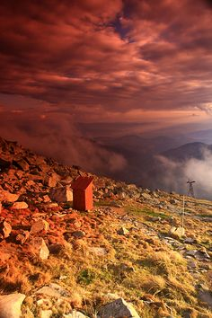 Low Tatras, Slovakia. Our Country, Amazing Pictures, Mountain Range, Trekking, Trail, Hiking, Drop, Mountains, Landscape