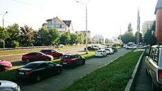 Россия, Ставропольский край, г. Ставрополь, ул. Лермонтова 185