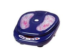 Foot Massage Machine Review – 5 Best Choices Experts Recommend!