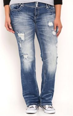 amethyst super flare jean | flared jeans | pinterest | super flare