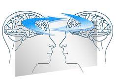 Olhos nos olhos: Quando quiser ou precisar da cooperação de alguém, convide a pessoa para uma conversa, numa data e horário que seja bom para ela também e exponha com sinceridade e detalhes qual sua intenção. Fale o que você quer que o outro faça e verbalize o quanto isso poderá ajudá-lo. Explique o porque e faça o outro sentir-se parte importante neste processo.
