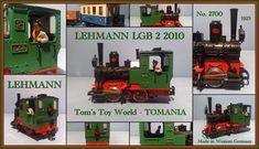 TOMS TECH TOYS: LEHMANN GERMANY Mercedes Models, Bmw Models, Car Chevrolet, Car Ford, Brio Toys, Toy Model Cars, Jaguar Models, Batman Collectibles, Land Rover Models