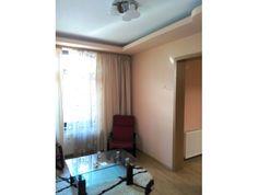 Apartament 4 camere, renovat, in vila Cotroceni