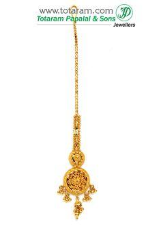 Totaram Jewelers Online Indian Gold Jewelry store to buy Gold Jewellery and Diamond Jewelry. Buy Indian Gold Jewellery like Gold Chains, Gold Pendants, Gold Rings, Gold bangles, Gold Kada Tika Jewelry, Indian Jewelry, Wedding Jewelry, Gold Jewellery Design, Designer Jewelry, Maang Teeka, Diamond Jewelry, Gold Jewelry, Gold Pendent