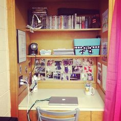 Captivating Brings Back Memories Of My Old Room Desk At UNC Chapel Hill. Part 15