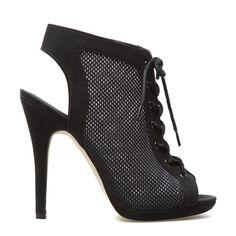 Deandra ~ShoeDazzle $45.95 http://www.shoedazzle.com/products/DEANDRA-0100