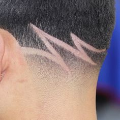 Haircut by beboprbarber http://ift.tt/1WGHWKT #menshair #menshairstyles…
