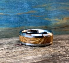 32 Best Rings Images Rings Wedding Bands Wedding Rings