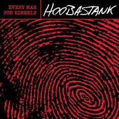 2006 - Hoobastank - Every Man for Himself Hoobastank, Every Man, Bands, Fan Art, Album, Movies, Movie Posters, Rock Bands, Musica