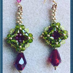Lsbijoux.pa@gmail.com #swarovski #bracciali #handmade #palermo #italia #cool #jewerly #diamond #igersitalia #italia #bijoux #fashion #girls