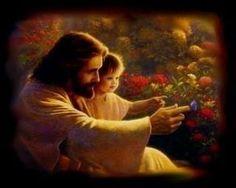 CoraÇoes imagens (8) - paz - fé - espiritualidade - esperança - amor - energia - oração - meditação - reflexão - conhecimento -