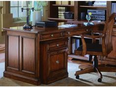 buy sauder edge water smartcenter secretary estate black finish at walmartcom wishes for the abode pinterest secretary computer
