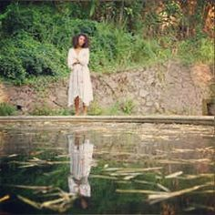 Caribbean Summer Season of Film - Missed - Michelle Serieux