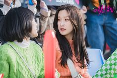 Kdrama, Moonlight Drawn By Clouds, Hello My Love, Korean Drama Movies, Korean Dramas, Cha Eun Woo, Beauty Inside, Ulzzang Girl, True Beauty