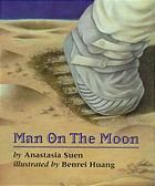 Man on the Moon #lessonplans