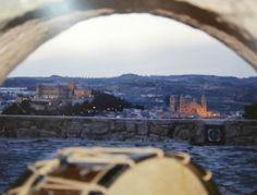 Alcañiz.- Teruel Spain