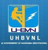 Naukri Cave: Junior Engineer posts in Haryana Power Utilities l...