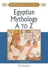 Make sure you buy this  Egyptian Mythology A to Z - http://www.buypdfbooks.com/shop/juvenile-nonfiction/egyptian-mythology-a-to-z/ #InfobasePublishing, #JuvenileNonfiction