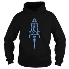 #Ethereum Ethereum, To The Moon - Etherium ETH T-Shirt T-shirt & hoodies See more tshirt here: http://tshirtsport.com/