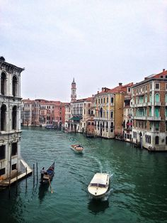 You will enjoy this site! Italia