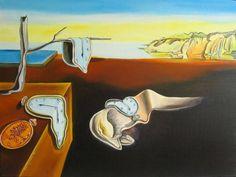 http://obrazy.org/obraz-Salvador+Dali+Uporczywosc+pamieci++miekkie+zegary+_main_303_800.jpg