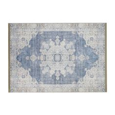 Aaliya Floor Rug | freedom Rugs And Mats, Large Baskets, Home Rugs, Round Mirrors, Ceiling Pendant, Large Rugs, Floor Rugs, Contemporary Furniture, Rug Size