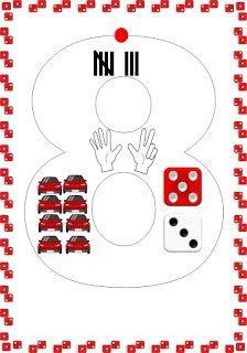 Mario, Numbers