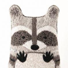Imágenes en miniatura para kits de bordado que querrá unir en este momento
