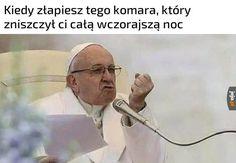 Bjj Memes, True Memes, Funny Memes, Jokes, Polish Memes, Dark Sense Of Humor, Me Too Meme, S Quote, Offensive Memes