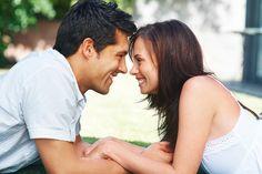 Mifinder dating spel Gratis dating berättelser.