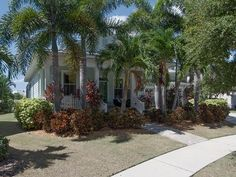 436 ISLEBAY DR APOLLO BEACH, FL 33572 3 beds, 2 baths, $415,000 Coastal living at its best in this beautiful bungalow on a salt water canal with gorgeous water views, a pool/spa, a large yard and a boat lift. Walk in to find the tastefully decorated combination living/dining space. Pass by the picture window that has views of the pool deck and the waterfront