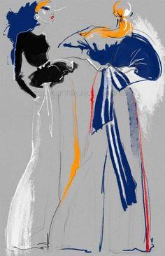 Fashion Sketches 746049494511174440 - Fashion Design Sketches 334603447315328906 – Best Fashion Illustration Sketches Sketchbooks Design Ideas Source by hradhji Source by Illustration Simple, Fashion Illustration Sketches, Illustration Mode, Fashion Sketches, Fashion Design Illustrations, Fashion Sketchbook, Sketchbook Drawings, Sketchbook Ideas, Drawing Sketches