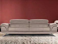 Sofá moderno Dior. Imagen2
