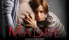 MADRE is bringing the voodoo to Netflix. Check out the trailer!!!