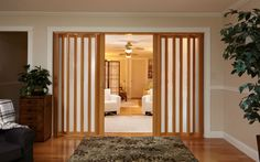 Panelfold® Halo™ Folding Door & Panelfold® - folding doors acoustical folding partitions operable ...