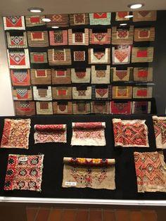 Items similar to Hardanger bunad for dolls, beading, Hardanger apron embroidery on Etsy Ethnic, Apron, Beading, Dolls, Holiday Decor, Unique Jewelry, Handmade Gifts, Etsy, Hardanger