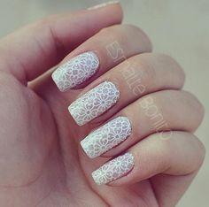 #nails art.
