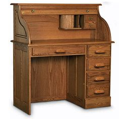 Haugen Home Furnishings Quality Heirloom Furniture Made In The Usa