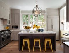 1000 images about kitchen designs on pinterest country