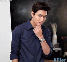 ,,Lee Min Ho,,