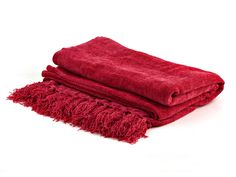 Now this is my kind of throw! Bright and soft with tassles - yes! Chenille throw from MrPriceHome. Mr Price Home, Home Decor Online, Home Furniture, At Least, Stuffed Peppers, Crib, Baby Room, Bright, Bedroom