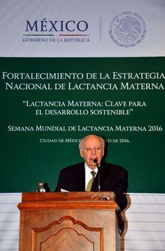 De 2012 a 2015 en México se incrementó la lactancia materna en más del doble - http://plenilunia.com/novedades-medicas/de-2012-a-2015-en-mexico-se-incremento-la-lactancia-materna-en-mas-del-doble/41198/