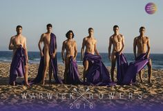 """For those who don't remember, the Warwick Rowers set up the charity Sport Allies, which promotes """"greater LGBT inclusion and more gender equality in sport""""."""